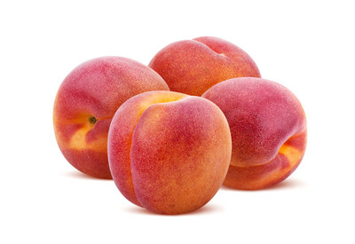 Abricot vrac Image
